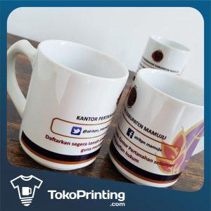 cetak mug makassar tempat cetak mug di makassar cetak mug murah makassar harga cetak mug di makassar sablon mug di makassar cetak mug di makassar percetakan mug di makassar