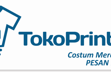 Toko Printing