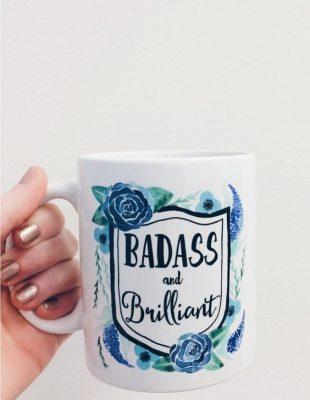 design mug 1