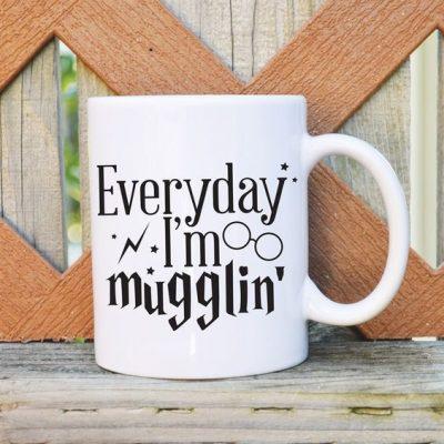 Design Mug 2