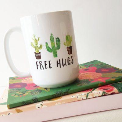 Design Mug 6