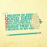 Desain Grafis Makassar