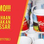 Percetakan di Makassar