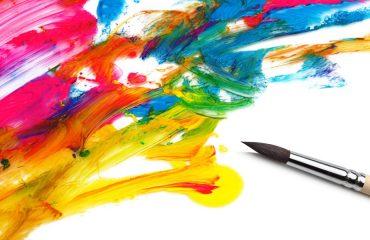 arti warna dalam desain