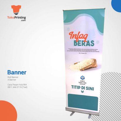 Digital Printing Makassar