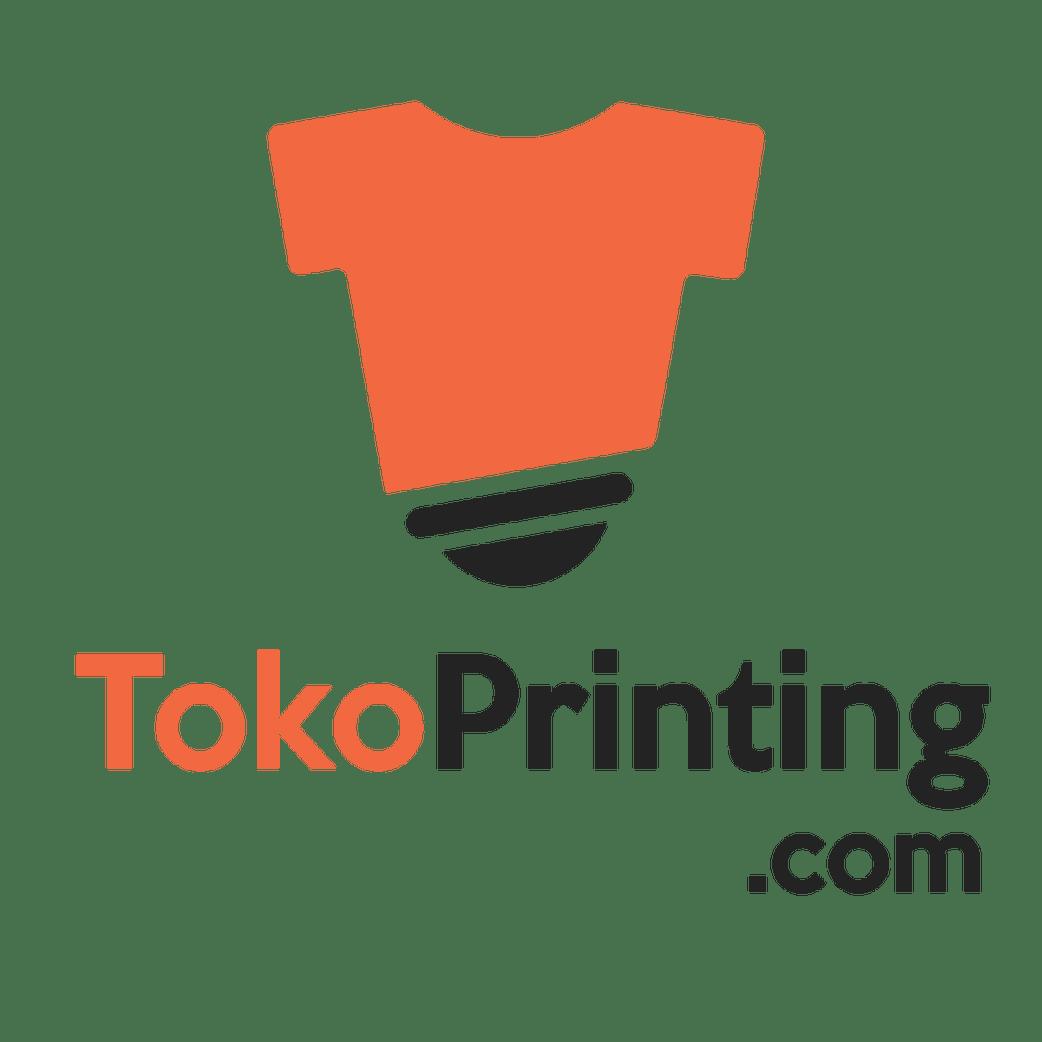 Percetakan Makassar - PROMO!!! HP/WA 0811 444 2119 - Toko Printing