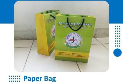 Cetak Paper Bag Makassar